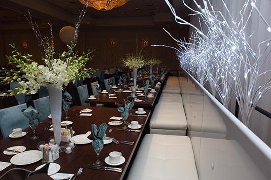 Afr S Alternative Dining Options Afr Furniture Rental And Afr Event Furnishings Blog