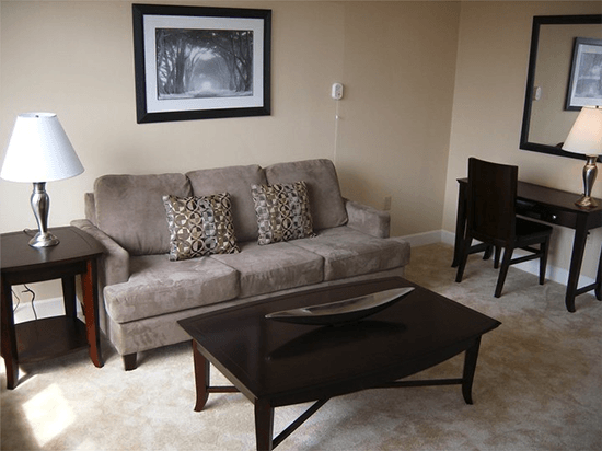 Tags: Afr, Model Apartments, Philadelphia Afr Furniture Rental, Retirement  Communities, Wesley Enhanced Living