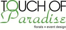 touchofparadise