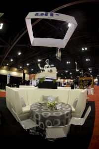 Afr Event Furnishings Raises The Bar At The Special Event Afr Furniture Rental And Afr Event
