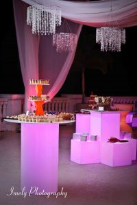 Choreographed Events -lo res