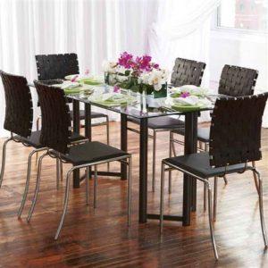 Fall Event Trends Get Closer Afr Furniture Rental And Afr Event Furnishings Blog