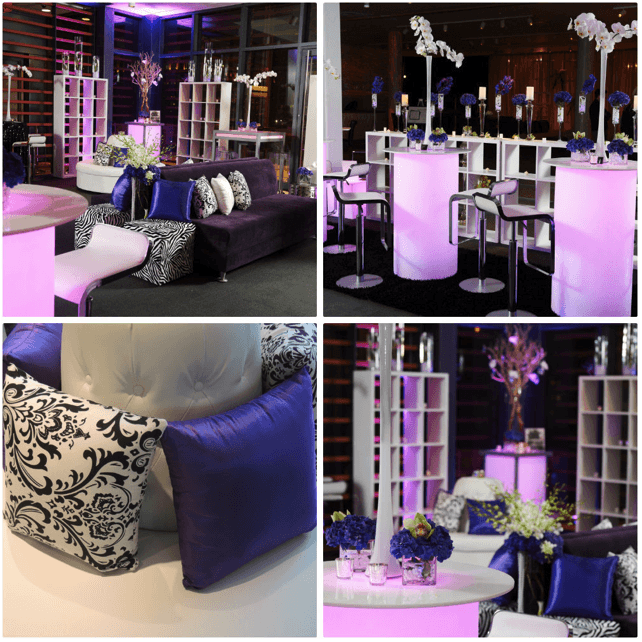 Afr Furniture Rental And Afr Event Furnishings Blog