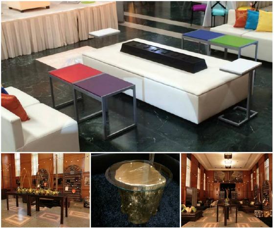 Designsparks Highlights Dallas Afr Furniture Rental And Afr Event Furnishings Blog