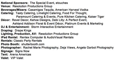 100114-sponsors