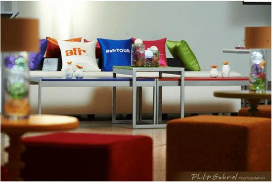 Designsparks Highlights Philadelphia Afr Furniture Rental And Afr Event Furnishings Blog