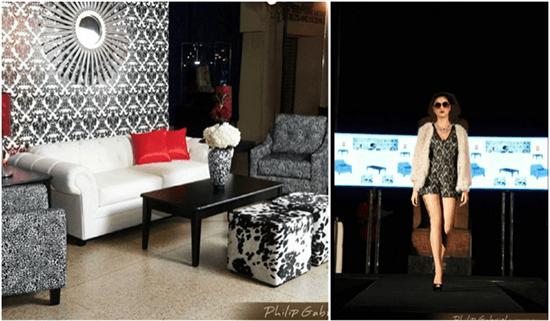 designsparks highlights philadelphia afr furniture