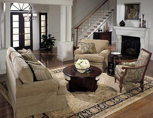Tips Afr Furniture Rental And Afr Event Furnishings Blog