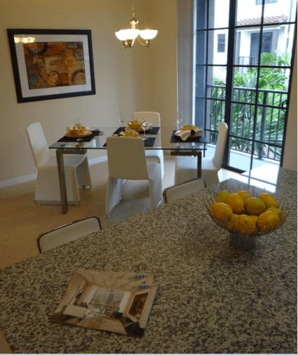 Summer Lovin Afr Furniture Rental And Afr Event Furnishings Blog