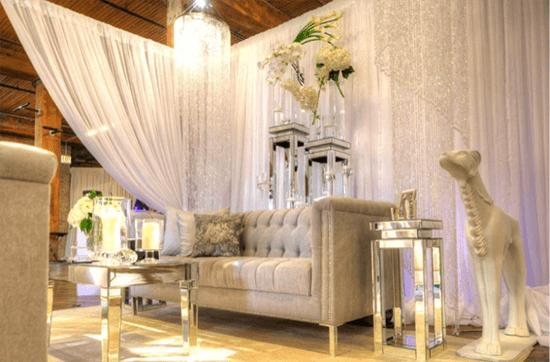 Afr Furniture Rental And Afr Event Furnishings Blog
