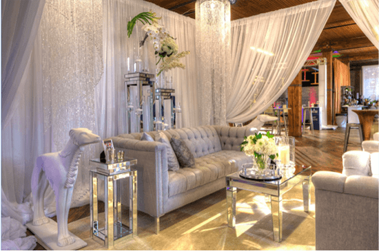 Through The Decades With Afr In Chicago Afr Furniture Rental And Afr Event Furnishings Blog
