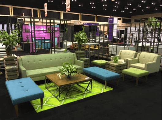 Tse2016 Flashback Afr Furniture Rental And Afr Event Furnishings Blog
