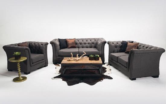Oscars And Afr Afr Furniture Rental And Afr Event Furnishings Blog